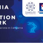 CAMPANIA DIGITAL INNOVATION NETWORK | L'ecosistema dell'innovazione in Campania
